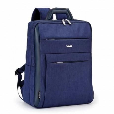 Городской рюкзак Dolly 387