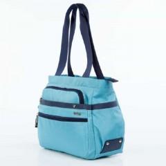 Женская сумка 476 Dolly