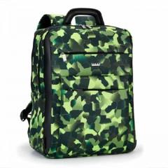 Городской рюкзак Dolly 388