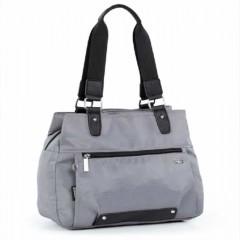Женская сумка 477 Dolly