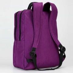Городской рюкзак Dolly 389