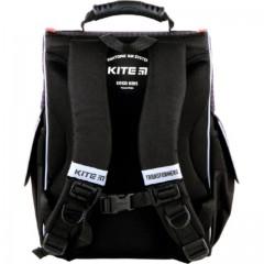 Рюкзак Kite Education каркасный 501 TF
