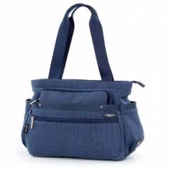 Женская сумка 478 Dolly