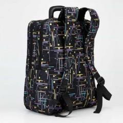 Городской рюкзак Dolly 390