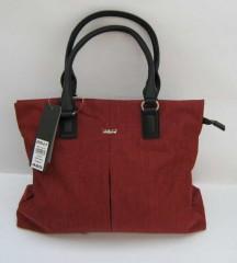 Женская сумка 480 Dolly