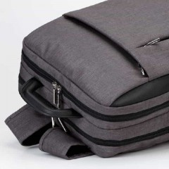 Городской рюкзак Dolly 391