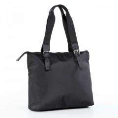 Женская сумка 481 Dolly