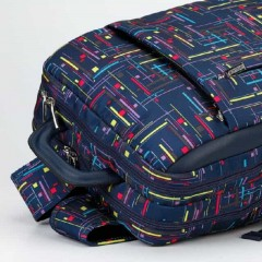 Городской рюкзак Dolly 392