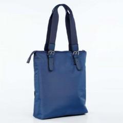 Женская сумка 482 Dolly