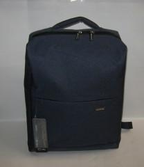 Городской рюкзак Dolly 394