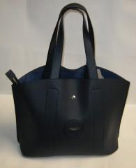 Женская сумка 484 Dolly