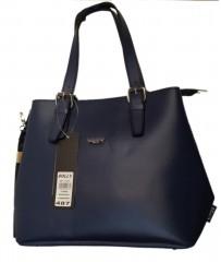 Женская сумка 487
