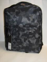 Городской рюкзак Dolly 396