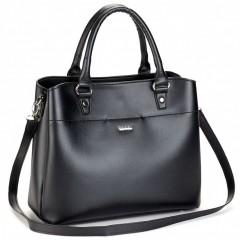 Женская сумка 488