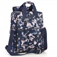 Городской рюкзак Dolly 397