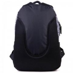 Рюкзак GoPack Education 133-5 Black cats