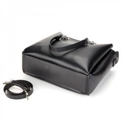 Женская сумка 489
