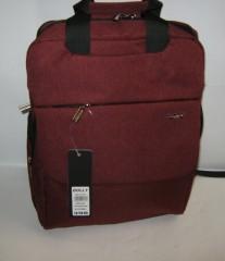 Городской рюкзак Dolly 398