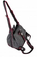 Женская сумка Dolly 470