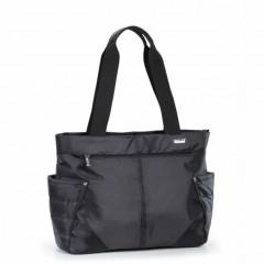 Женская сумка Dolly 471