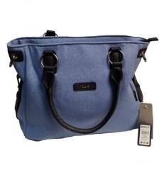 Женская сумка Dolly 474