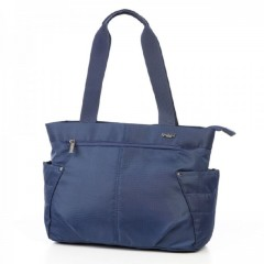 Женская сумка Dolly 485