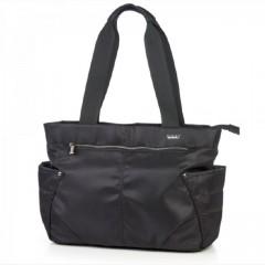 Женская сумка Dolly 486
