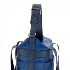 Женская сумка Dolly 659