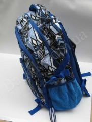 Рюкзак 18  Function, CFS,  CF 86251