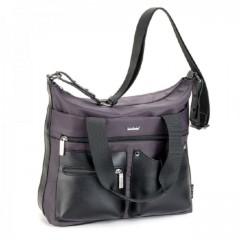 Женская сумка Dolly 660