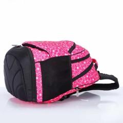 Школьный рюкзак Dolly 365