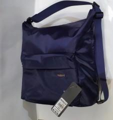 Сумка-рюкзак женская Dolly 655