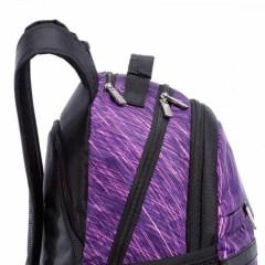Школьный рюкзак Dolly 372