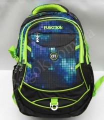 Рюкзак 18  Function, CFS,  CF 86254