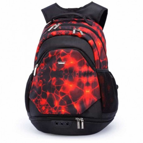 Школьный рюкзак Dolly 373