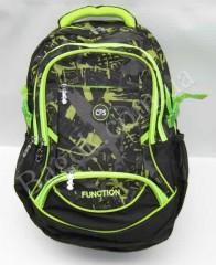 Рюкзак 18  Function, CFS,  CF 86255