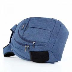 Школьный рюкзак Dolly 375