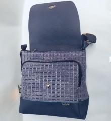 Молодежная сумка Dolly 643