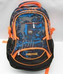 Рюкзак 18  Function, CFS,  CF 86256