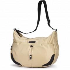 Молодежная сумка Dolly 627