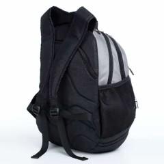 Школьный рюкзак Dolly 383