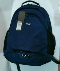 Школьный рюкзак Dolly 384