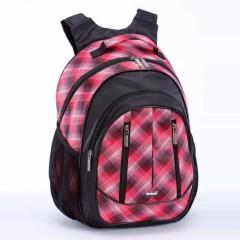Школьный рюкзак Dolly 510