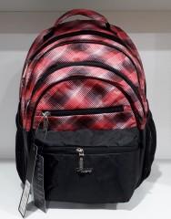 Школьный рюкзак Dolly 511