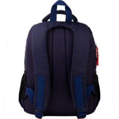 Рюкзак GoPack 11 3 GO21-113M- 6