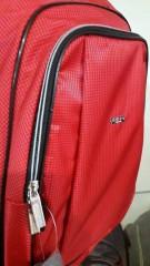 Школьный рюкзак Dolly 516