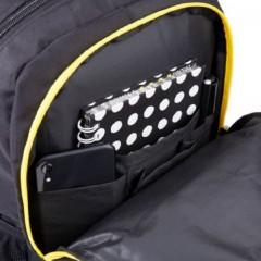 Рюкзак GoPack 11 3 GO21-113M- 7