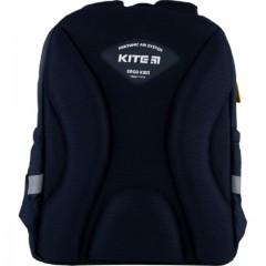 Рюкзак Kite Education 700(2p) Extreme