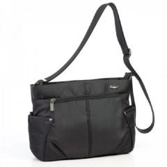 Молодежная сумка Dolly 652