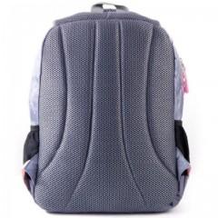 Рюкзак GoPack 11 3 GO21-113M-1